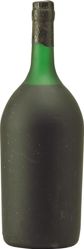 Armagnac 1934 Nogaro (1374)