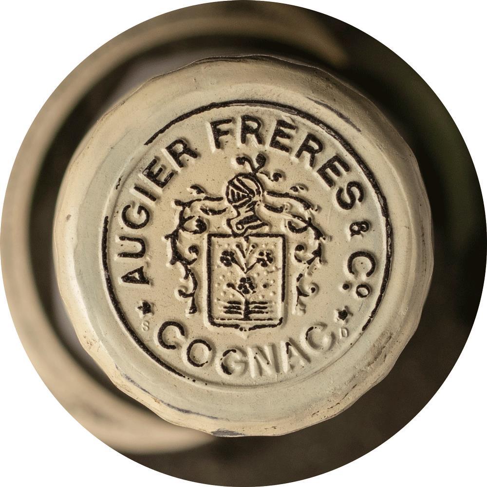 Cognac 1906 Augier Frères
