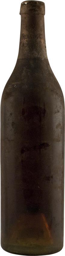 Cognac 1805 Renault & Co (4932)
