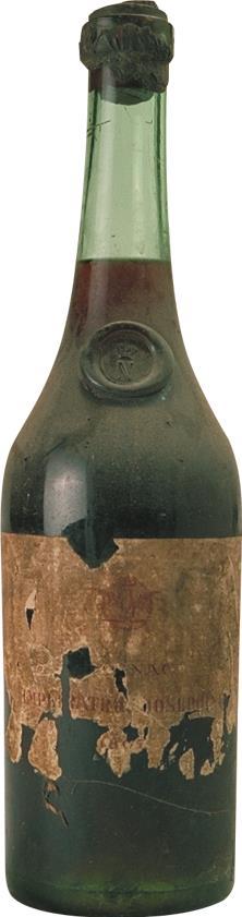 Cognac 1807 l'Imperatrice Josephine (4957)