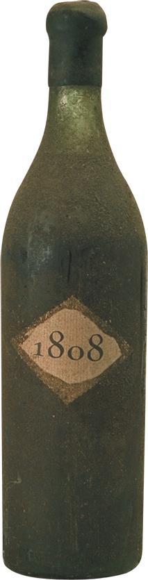 Cognac 1808 Albert Robin (4958)