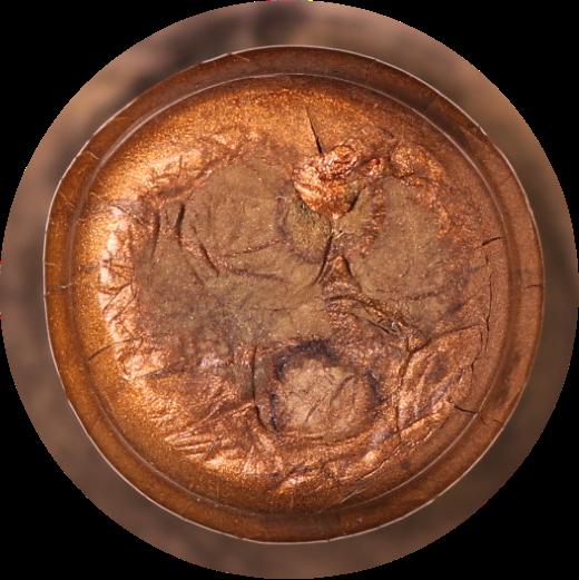 Cognac 1811 A.E. DOR Roi de Rome