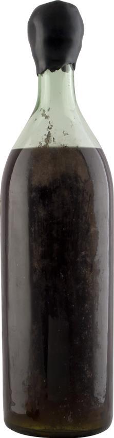 Cognac 1850 Arhaupe (20178)