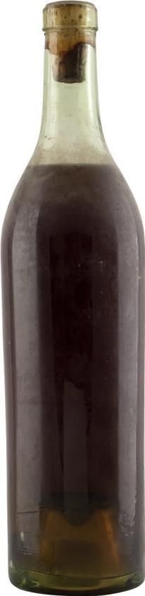 Cognac 1930 Brand unknown (20210)