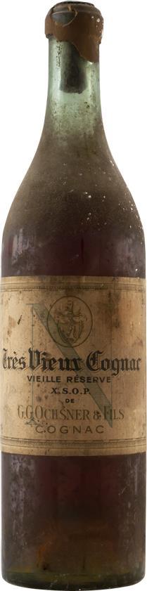 Cognac 1910 Ochsner & Fils G.G. (20250)