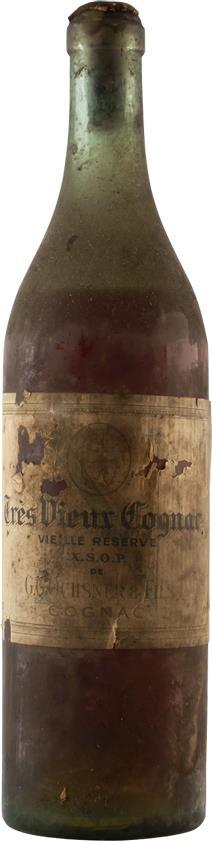 Cognac 1910 Ochsner & Fils G.G. (20251)