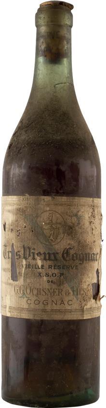 Cognac 1910 Ochsner & Fils G.G. (20252)