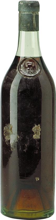 Cognac 1885 Delauriére & Co (1644)
