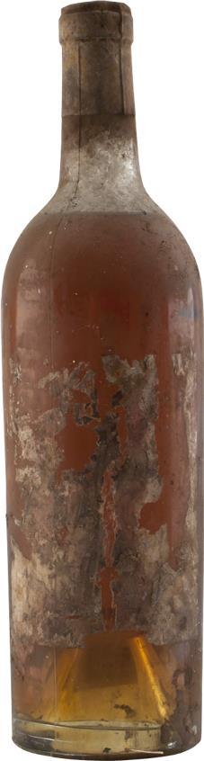 Cognac 1910 Ochsner & Fils G.G. (1649)