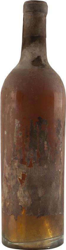 Cognac 1945 Ochsner & Fils G.G. (1651)