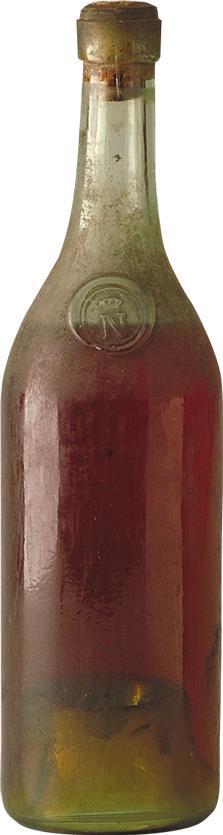 Cognac 1800 Napoléon (6030)