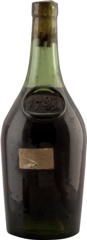 Cognac 1789 Paillard (6037)