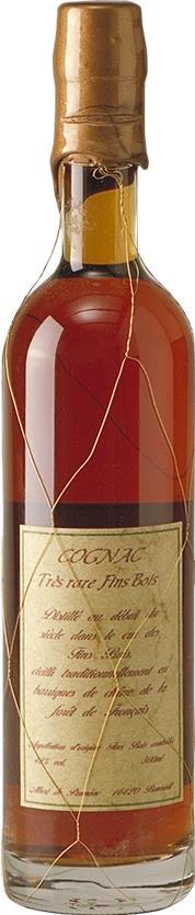 Cognac NV Albert de Paunéac (6067)