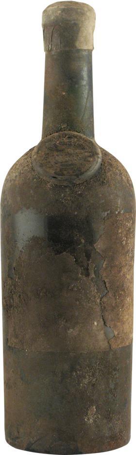 Cognac 1788 Clos de Griffier
