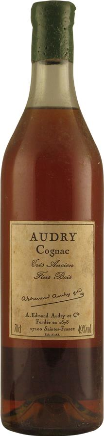 Cognac 1930 Edmond Audry (1697)