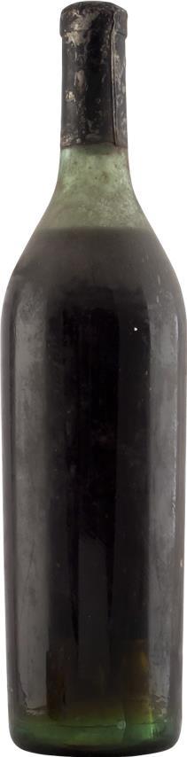 Cognac 1868 Delamain Grande Champagne (6451)
