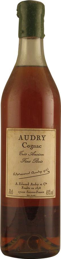 Cognac 1930 Edmond Audry (1700)