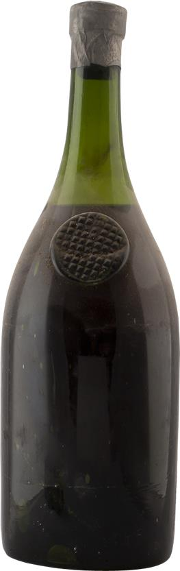 Cognac 1940s Maxim's Réserve Fine Champagne (6893)