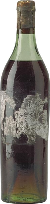 Cognac 1840 Delamain Fine Champagne (7184)