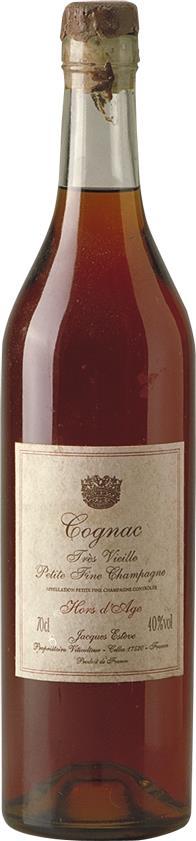 Cognac Jacques Estève (7421)