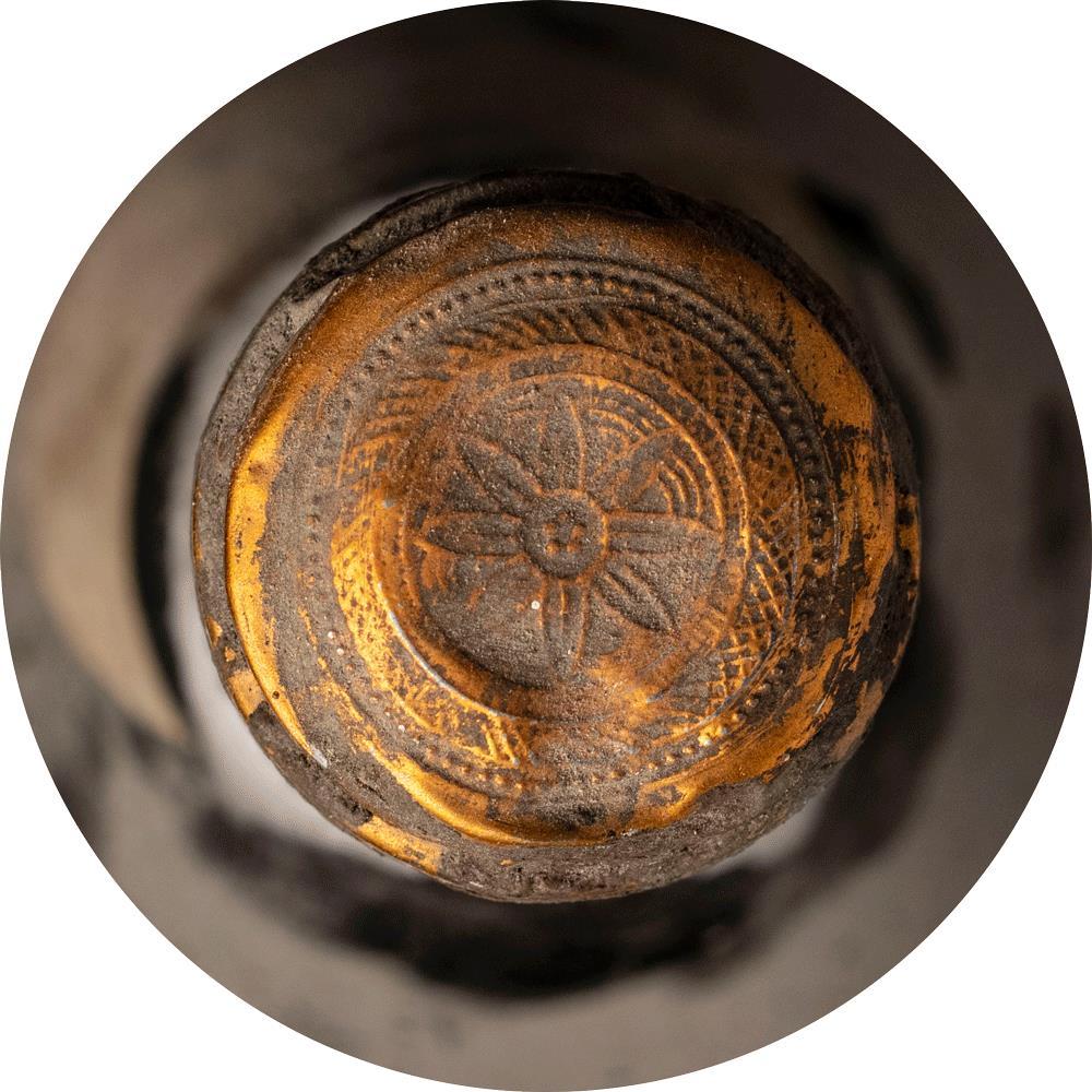 Cognac 1870 Boulard Frères