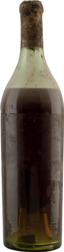 Cognac 1780 Rémy Martin (7570)