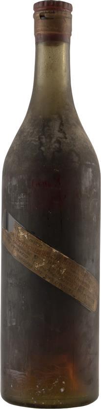 Cognac 1875 Croizet Fine Champagne