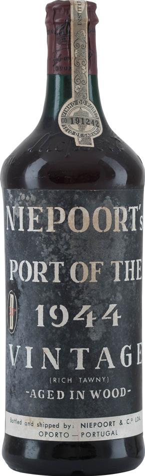 Port 1944 Niepoort (8101)