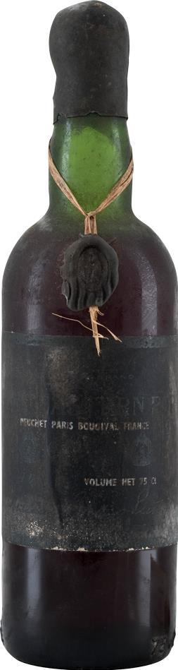 Porto 1950's Pinto (8141)