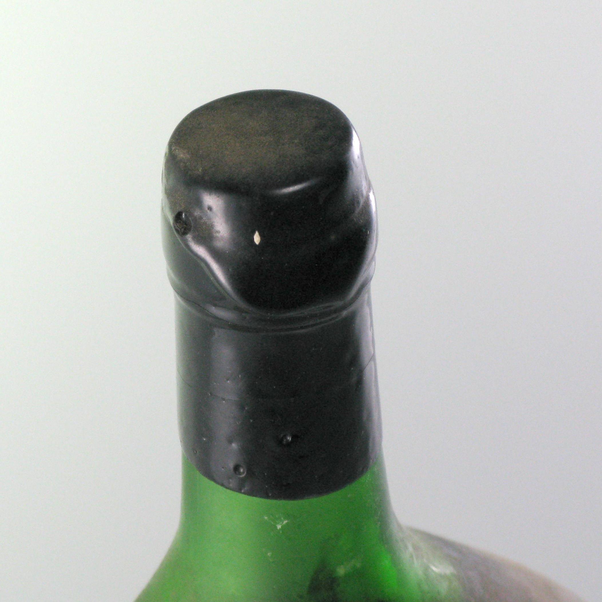 Armagnac 1900 Gelas & Fils