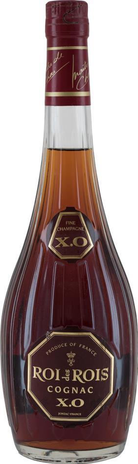 Cognac NV Roi des Rois (8269)