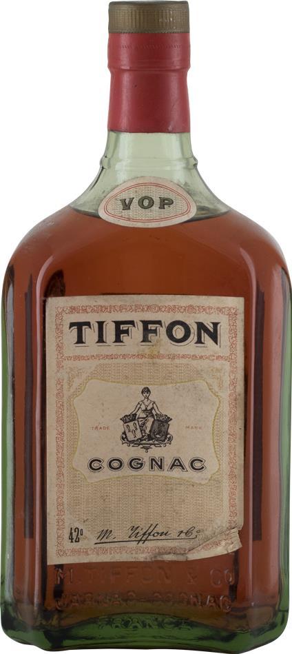 Cognac Tiffon