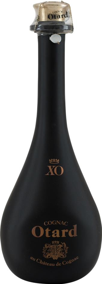 Cognac Otard XO 35 YO