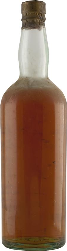 Cognac 1895 Pierre Chabanneau & Co (1945)