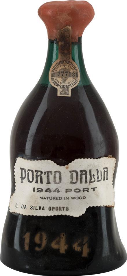 Port 1944 C.Da Silva