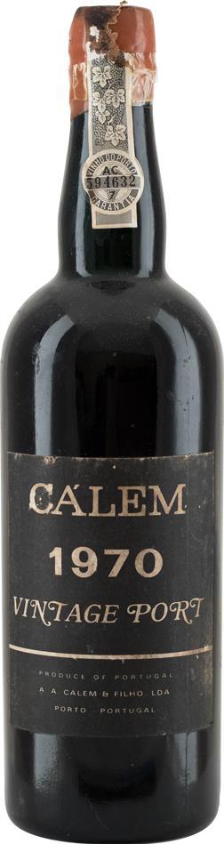 Port 1970 Calem (8464)