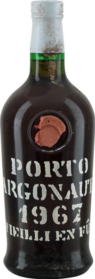 Port 1967 Feist (8469)