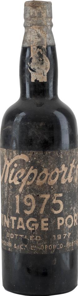 Port 1975 Niepoort (8491)
