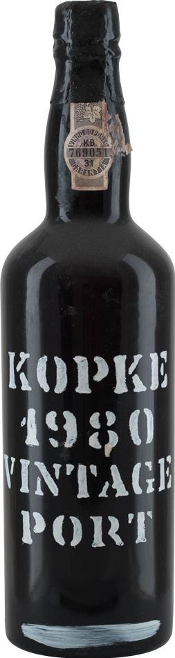 Port 1980 Kopke (8508)