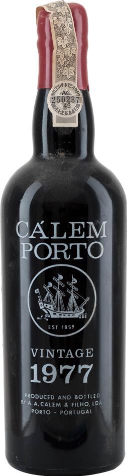 Port 1977 Calem (8519)