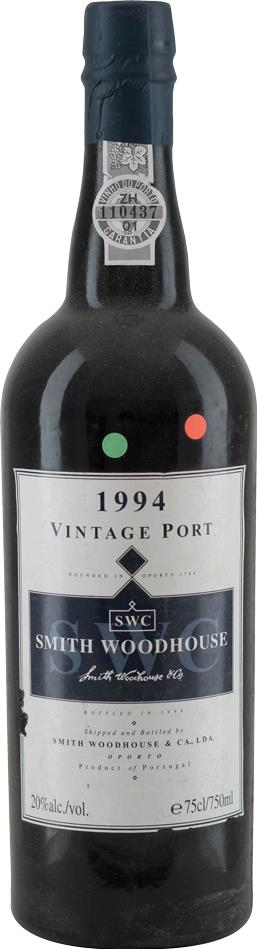 Port 1994 Smith Woodhouse