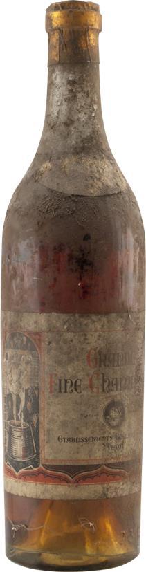 Cognac 1905 Boulard Frères (20426)