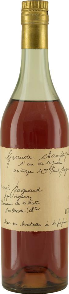 Cognac M. Ragnaud Heritage (8592)