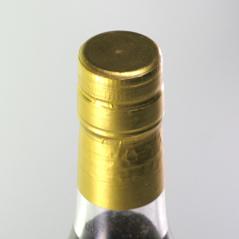 Cognac 1985 Hine