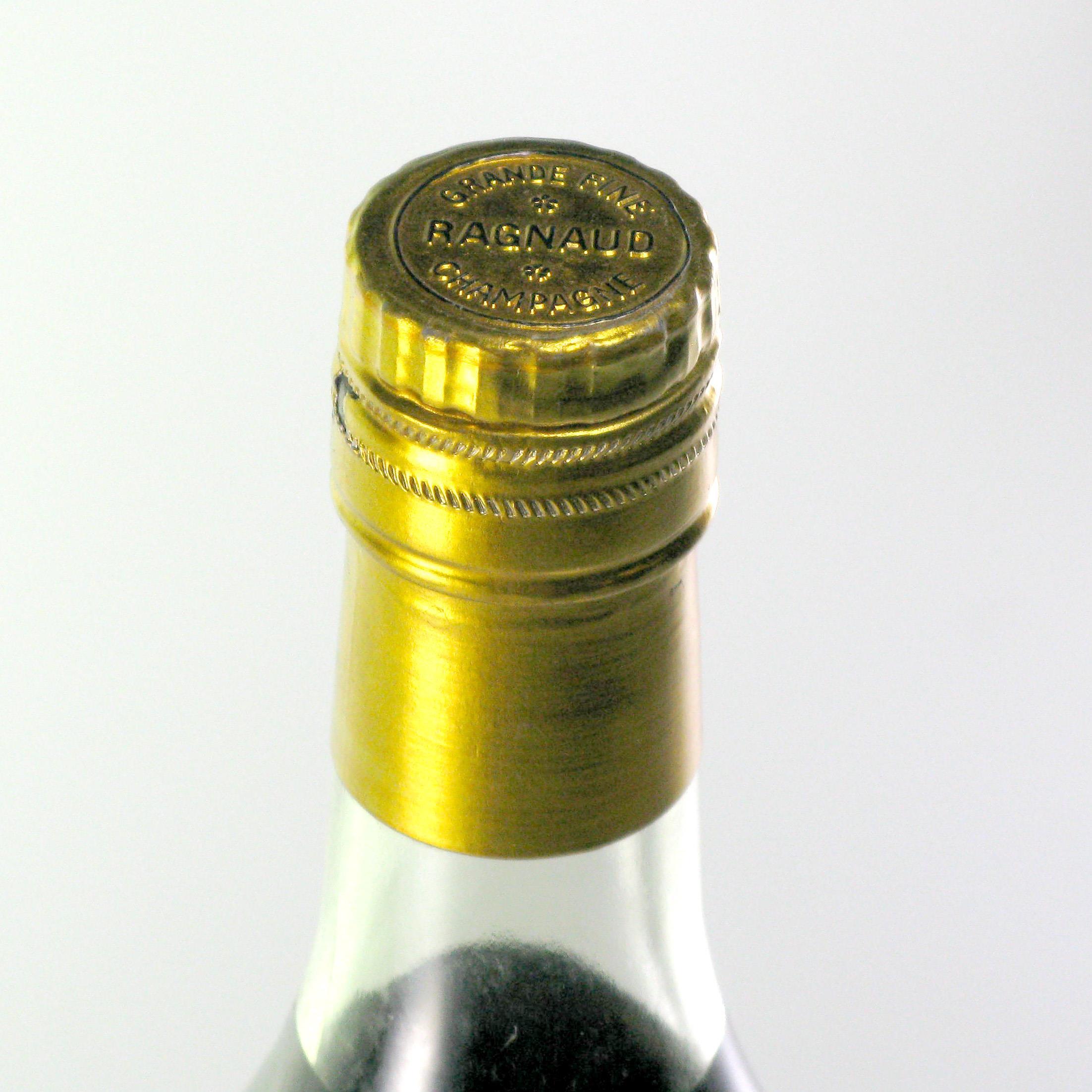 Cognac 1925 Ragnaud