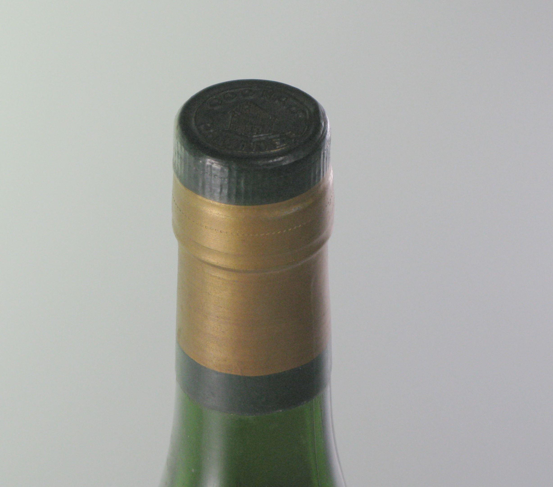 Cognac 1900 Prunier