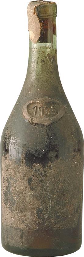 Cognac 1933 Brand unknown (2043)