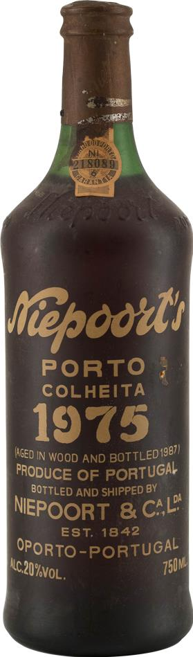 Port 1975 Niepoort & Co (9401)