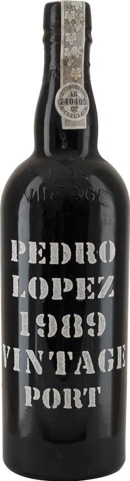 Port 1989 Pedro Lopez (9408)