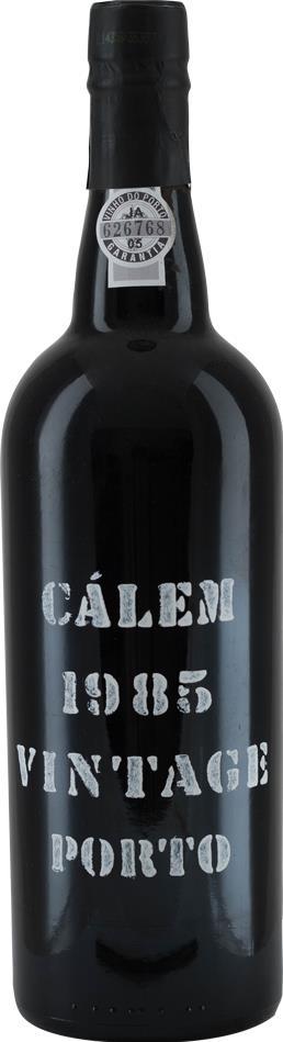 Port 1985 Calem (9428)